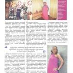 Drum Magazine December 2012