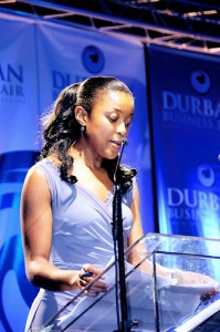 As-MC-at-the-Durban-Business-Fair-on-23-September-2011