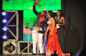 Crown-Gospel-Awards-2010