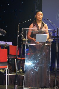 MC-at-the-4th-Annual-Ethekwini-Living-Legends-Awards