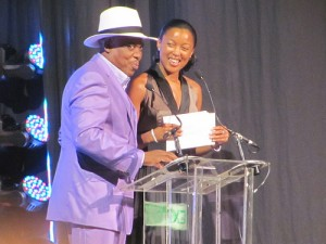 With-Pastor-Vusi-Dube-of-ECC-at-the-Crown-Gospel-Awards-2010