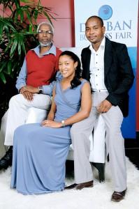 With-Ukhozi-FMs-Lindelani-Ngema-and-Lerato-Letsoalo
