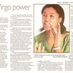 Sunday Tribune Article 2